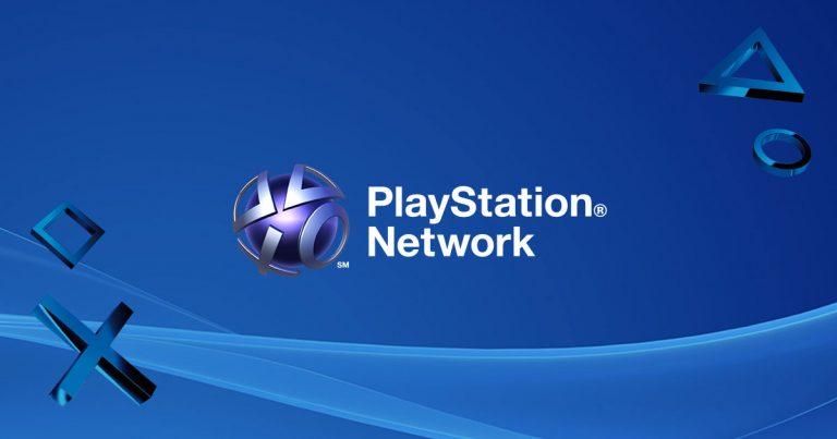 Estas son las rebajas de enero en PlayStation Network