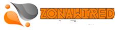 ZonaWired