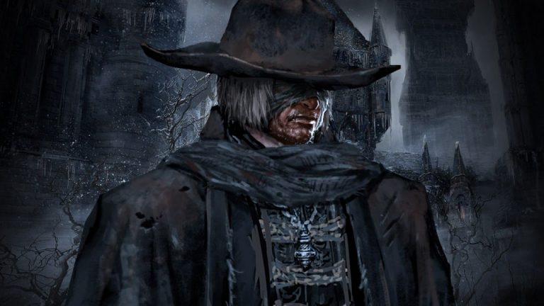 ¿Quieres ser el mejor cazador? Sony te invita al torneo de Bloodborne