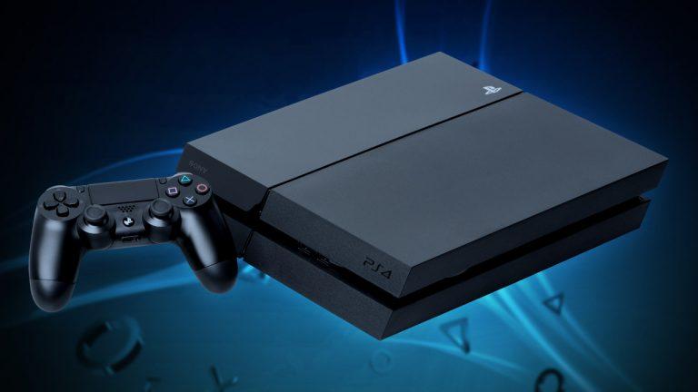 PlayStation 4K se anunciará antes del lanzamiento de PlayStation VR