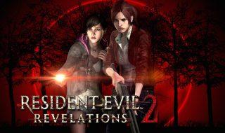 resident_evil___revelations_2