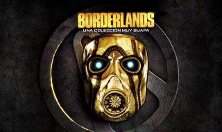 Borderlands-Una-Colección-Muy-Guapa