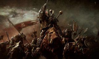 total_war_warhammer-2758848