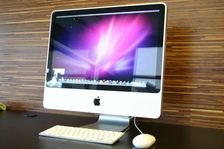 Se acaba el soporte de varios iPhones y Macs el 9 de junio