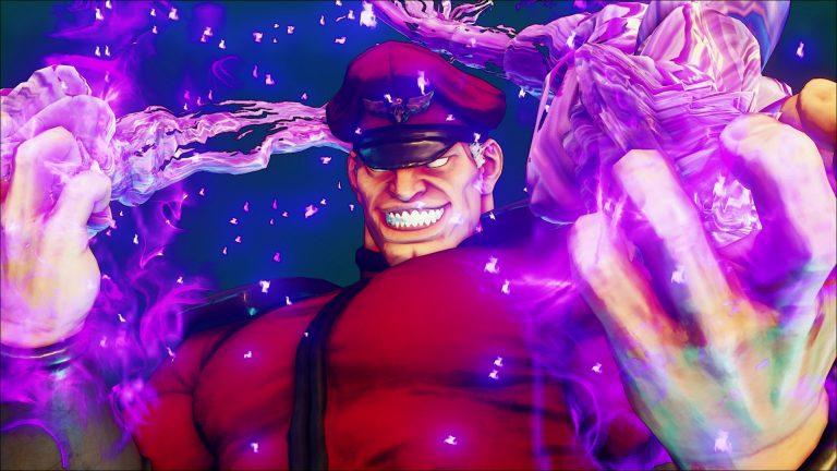 Mejoras de los servidores tras el lanzamiento de Street Fighter V