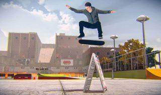 Tony-Hawks-Pro-Skater-5-21