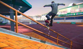 Tony-Hawks-Pro-Skater-5-41