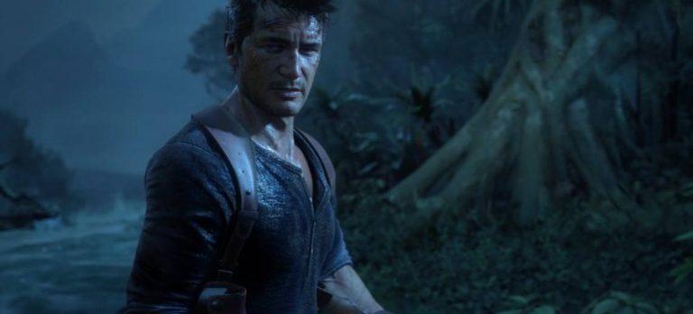 Disfruta del nuevo capítulo de Behind the scenes de Uncharted 4: El Desenlace del Ladrón