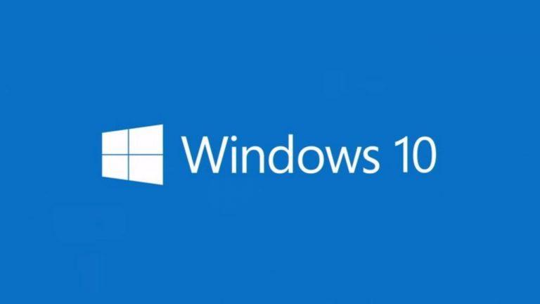 ¿No quieres actualizar a Windows 10? Never10 es la solución
