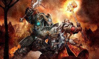 Warhammer_totalwar