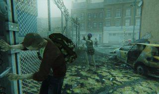 zombi-3157045