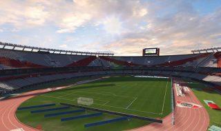 Estadio-River-Plate-fifa
