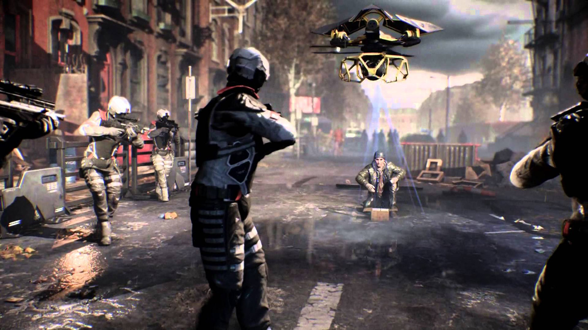 homefront-therevolution