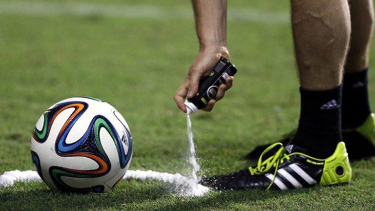 Un vistazo a las novedades del modo carrera en FIFA 16