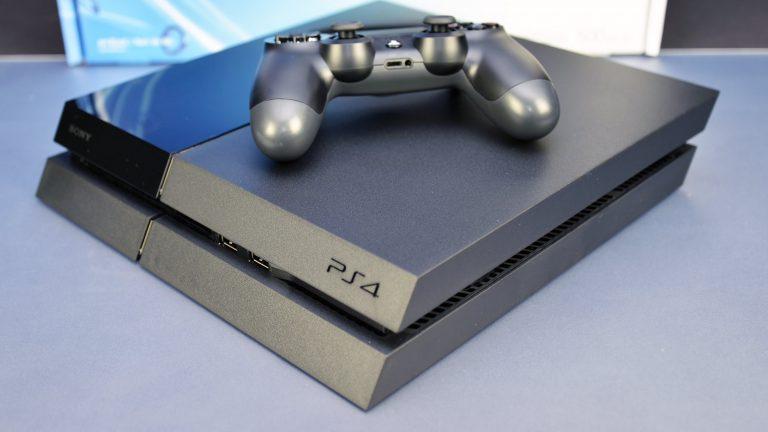 Abierta la inscripción para probar la beta del nuevo software de PlayStation 4