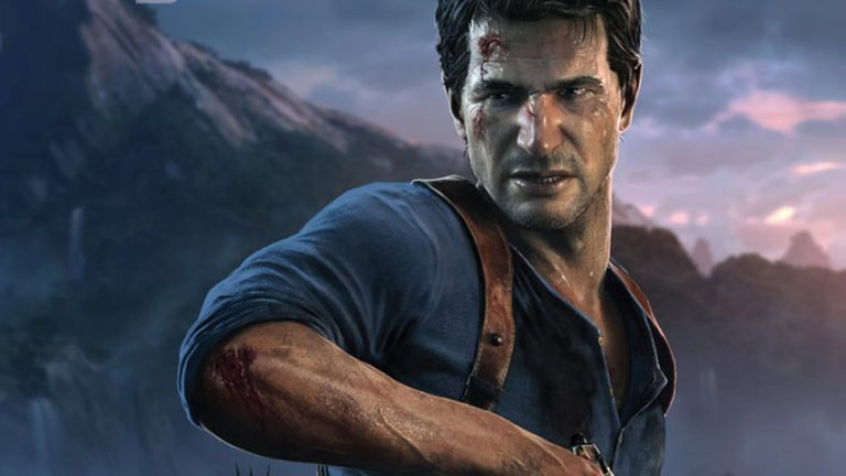 Ya está disponible la beta multijugador de Uncharted 4: El desenlace del Ladrón
