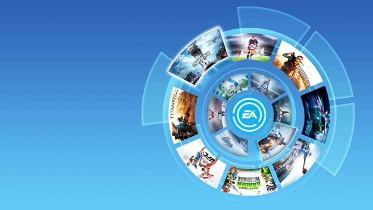 Los usuarios de Xbox LIVE Gold podrán jugar gratis a títulos de EA Access