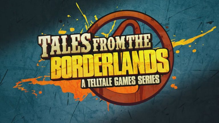 Tales From The Borderlands tendrá edición física