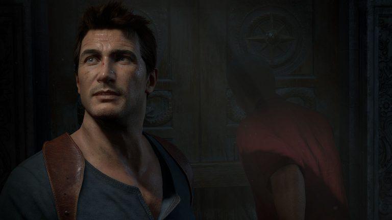 Cara o cruz, nuevo tráiler de Uncharted 4: El desenlace del Ladrón