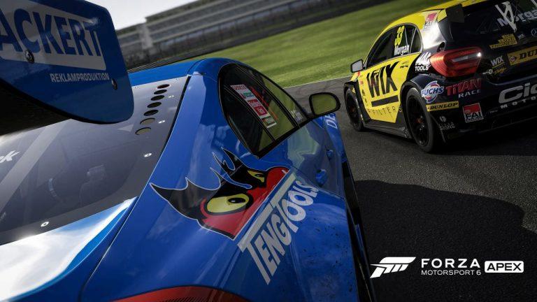 Microsoft confirma que todas las nuevas entregas de Forza se lanzarán en Xbox y PC