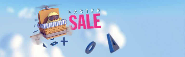 Ofertas de Semana Santa en la PlayStation Store