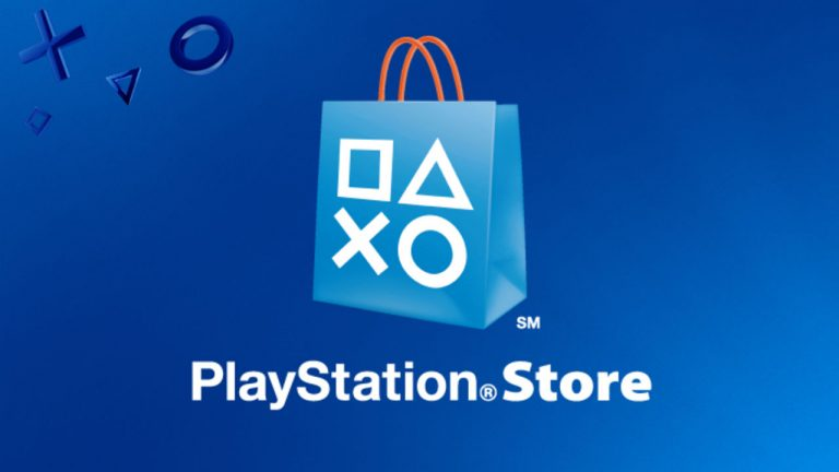 Actualización semanal de PlayStation Store (29/03/2016)