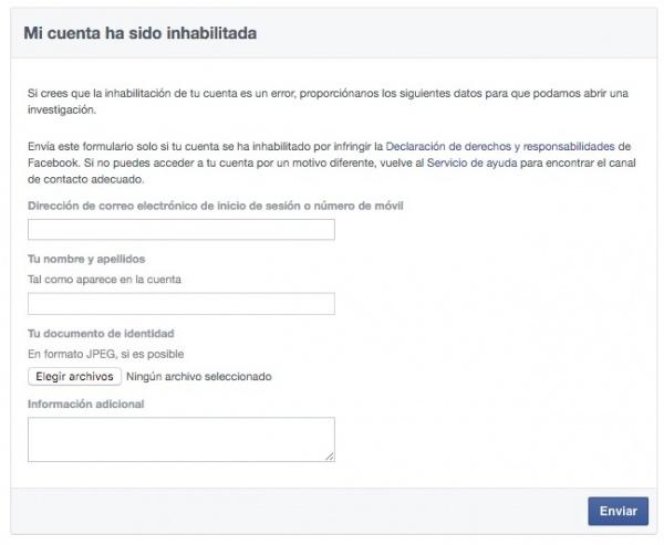 cuenta-inhabilitada-facebook