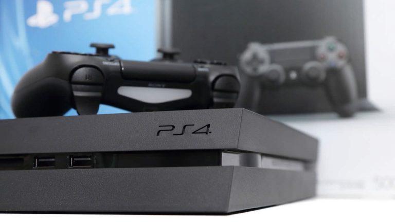 PS4 llegará a las 69 millones de consolas vendidas en 2019