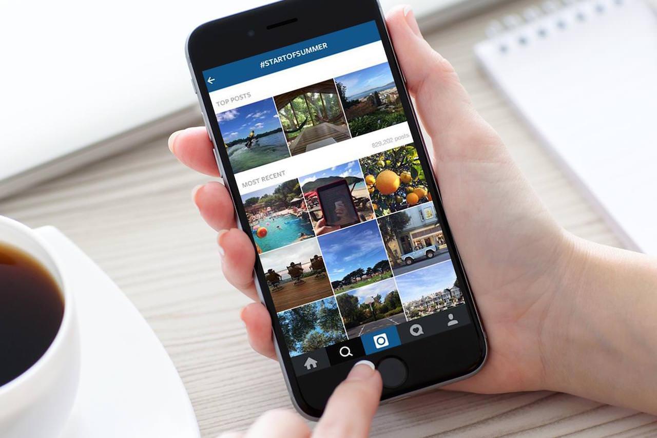 videoclips-de-Instagram