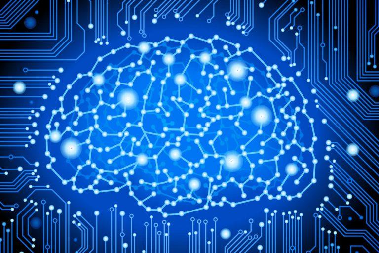 ¿La Inteligencia Artificial podría ser un peligro? Tranquilos, Google sabe cómo desactivarla